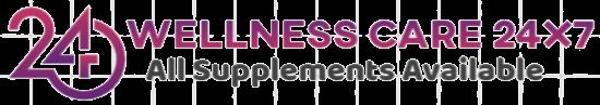 wellness_care_logo