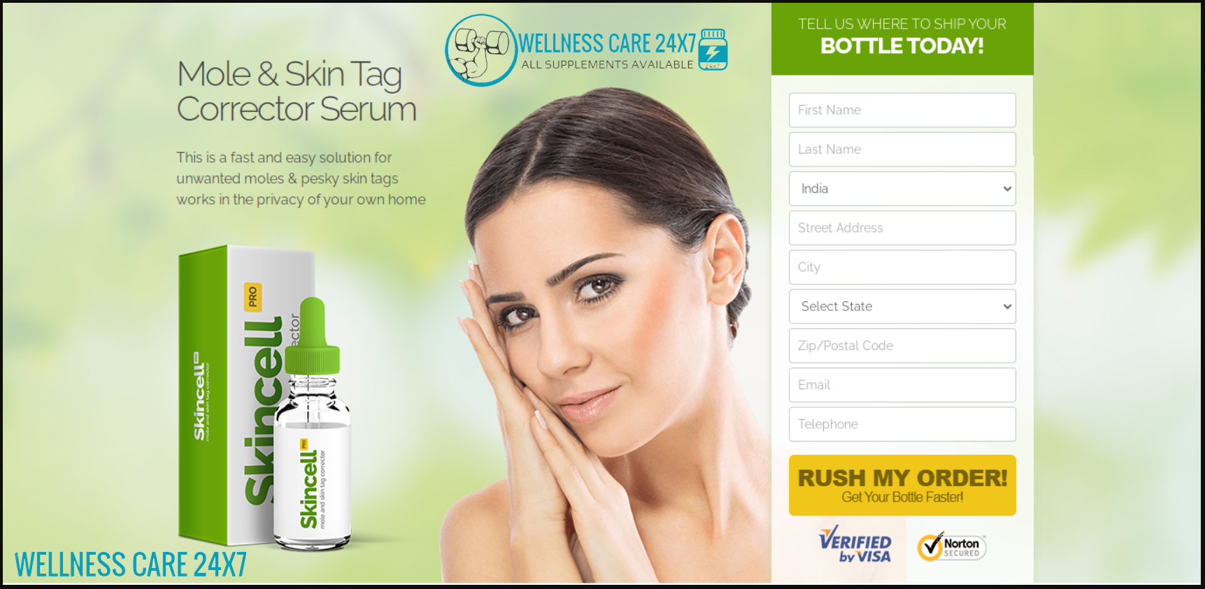 skin cell pro canada