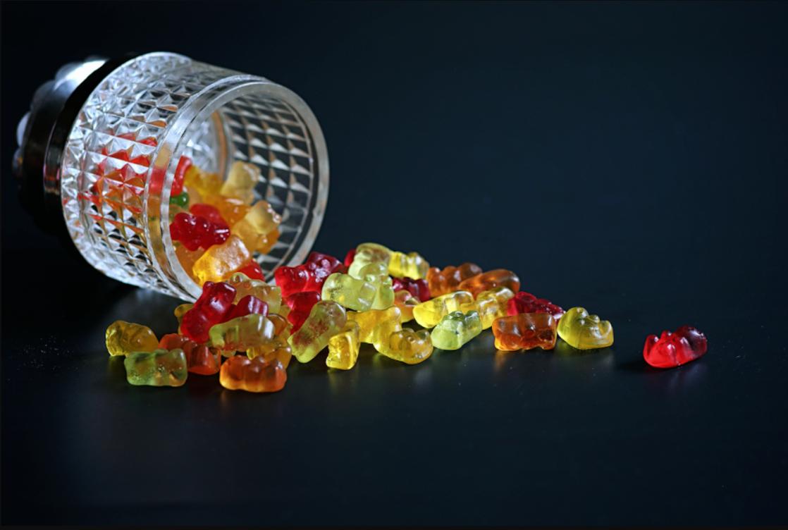 David Suzuki CBD Gummies Reviews