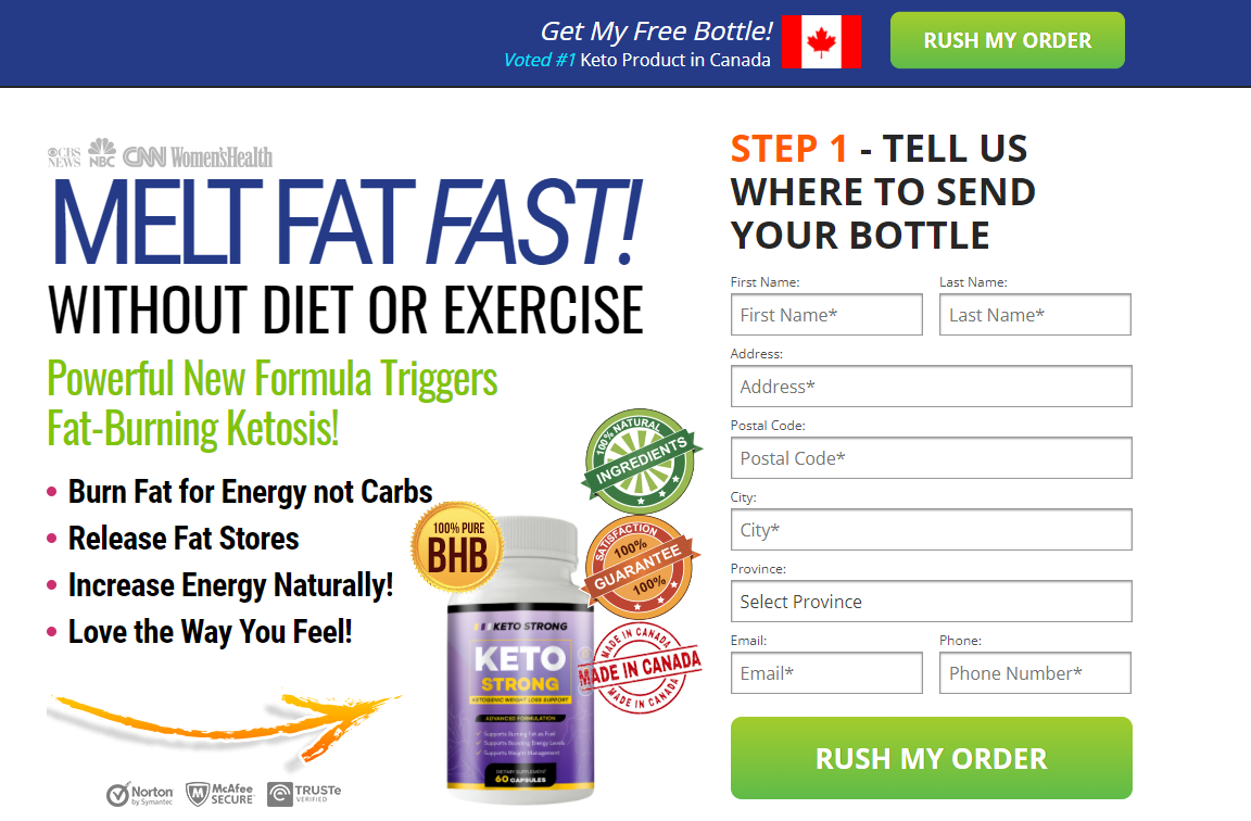 Robust Keto Advanced: Read NuGen Keto, Weight Loss Diet Pills, Scam Alert, Its Works, Warning & Price Buy!